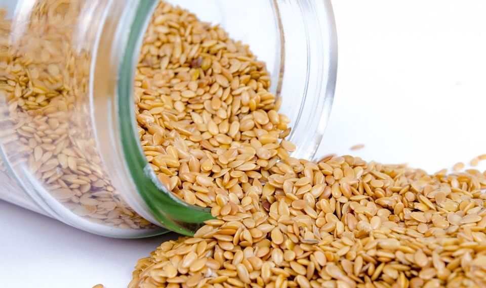Sesame Seeds Health Benefits in hindi