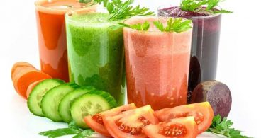 vegetable juice for weight loss hindi